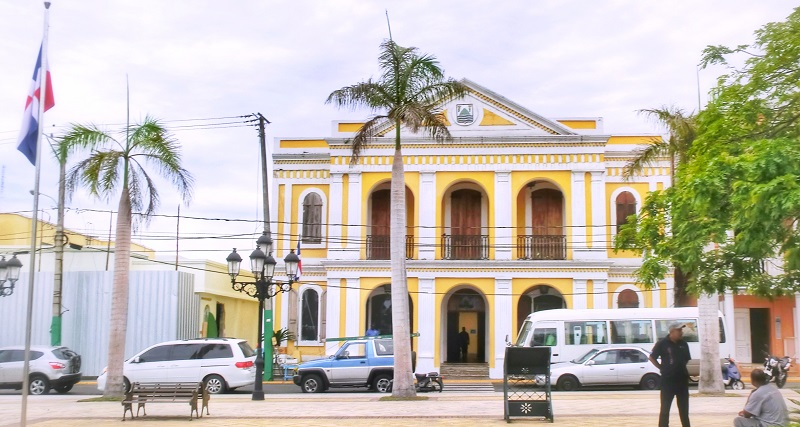Puerto Plata stadstour: met een local langs de highlights